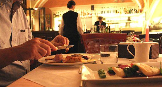 Michelin_Restaurant_Walter_Bauer_01