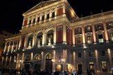 Vienna_Pictures_Concerts_01