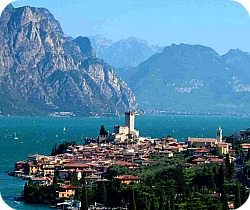 best-places-to-travel-in-Europe-lake-garda
