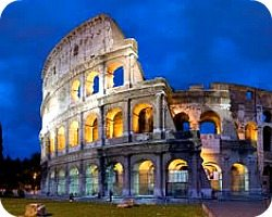tourist-attractions-in-italy_italy-rome-colosseum